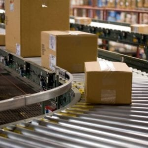 How Consumer Goods Manufacturers can use Complexity to Their Advantage