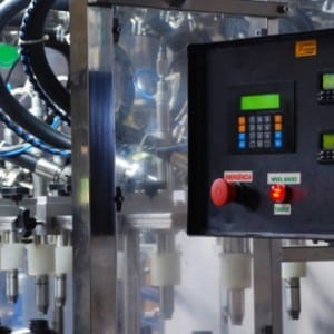 Manufacturers Must Protect Themselves From Cybersecurity Risks