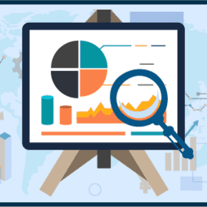Forklift Market to Witness Exponential Growth by 2020-2027 | Leading Players – Hyster-Yale Material handling Inc., Toyota Industries Corporation, Crown Equipment Corporation, Hyundai Heavy Industries, Anhui Heli Co., Ltd. , KION Group AG, Jungheinrich group