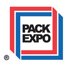 Center for Trends & Technology at PACK EXPO Las Vegas Focuses on Improving Productivity, Efficiency, Agility
