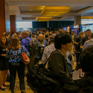 Mobile robot developers get a look under the hood at Robotics Summit & Expo 2019