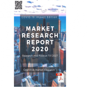 Global and Asia Pacific Explosion Proof Electric Forklift Market to Witness Huge Growth by 2027 Best Companies included in report Crown Equipment, Mitsubishi Nichiyu, UniCarriers, Komatsu, Anhui Heli