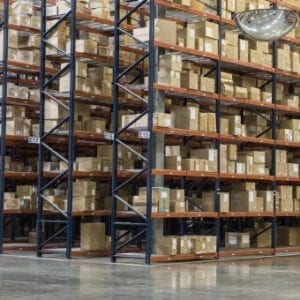 What Warehouse Automation is and When to Use it